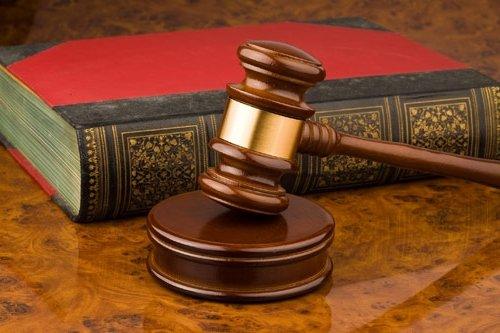 Права потребителей 18 статья
